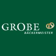 Bäckerei Grobe Logo