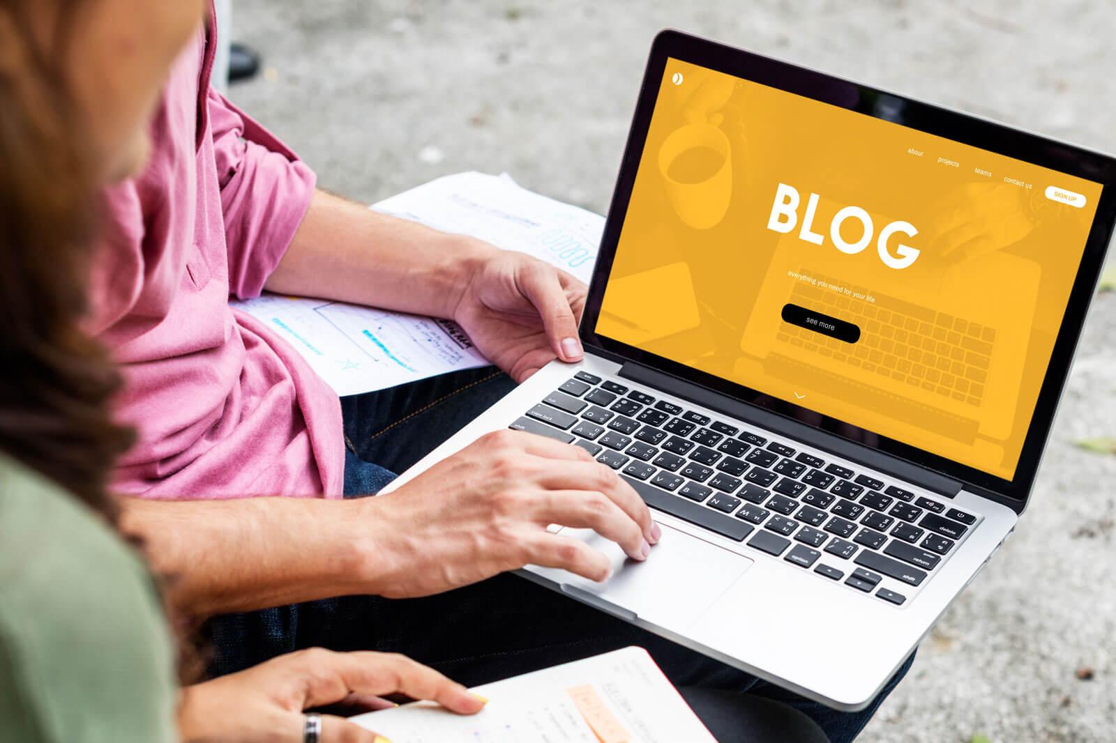 Simply POS Blog