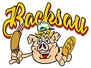 Bäckerei Backsau
