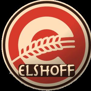 Bäckerei Elshoff