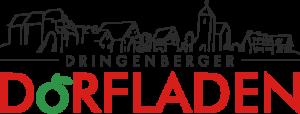 Dringenberger Dorfladen Logo