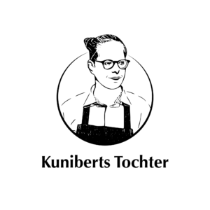 Kuniberts Tocher Logo