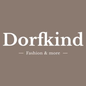 Mode Dorfkind Logo