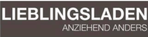 Mode Lieblingsladen Logo