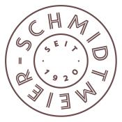 Bäckerei Schmidtmeier Logo